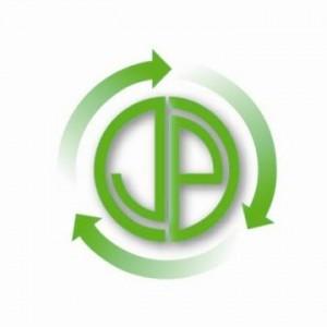JP_logo_zelen_senca_tanjši